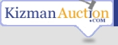 Kizman Auction